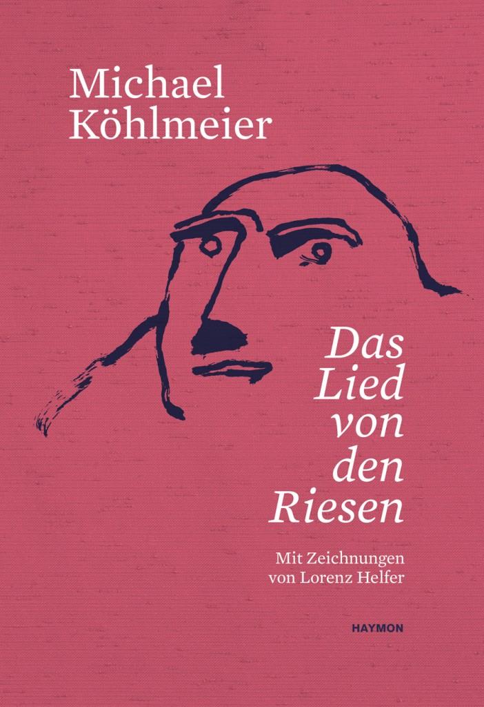 2015-07-30_skw_Cover_Das_Lied_von_den_Riesen_(C)_HAYMON_Verlag