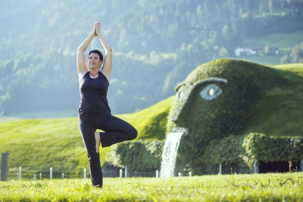 2015-08-04_skw_yoga