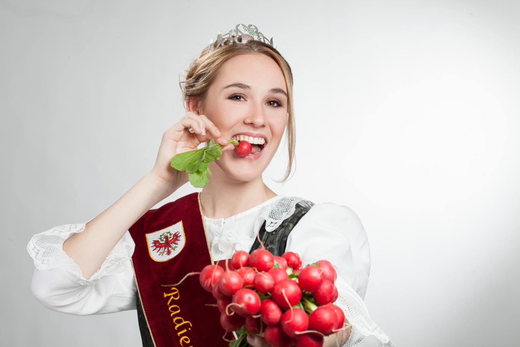 Radieschen_Prinzessin-kompr
