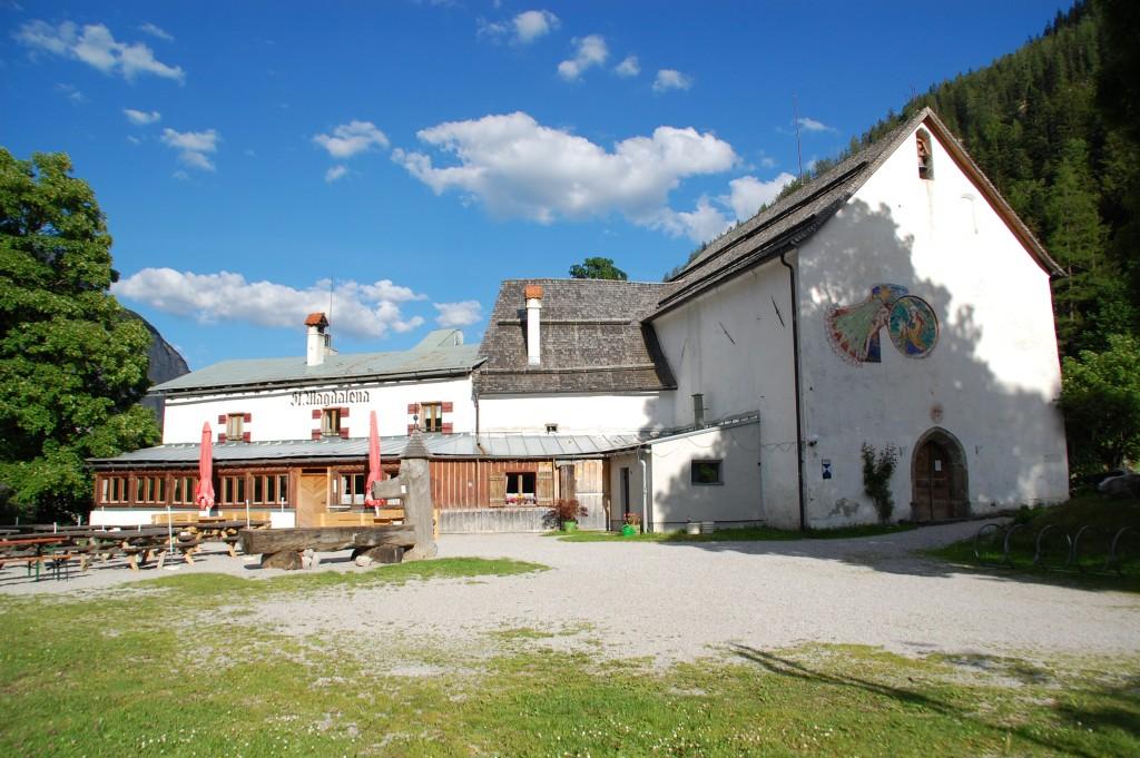 Absam_St.Magdalena1_AntonHeufelder_Alpenpark Karwendel