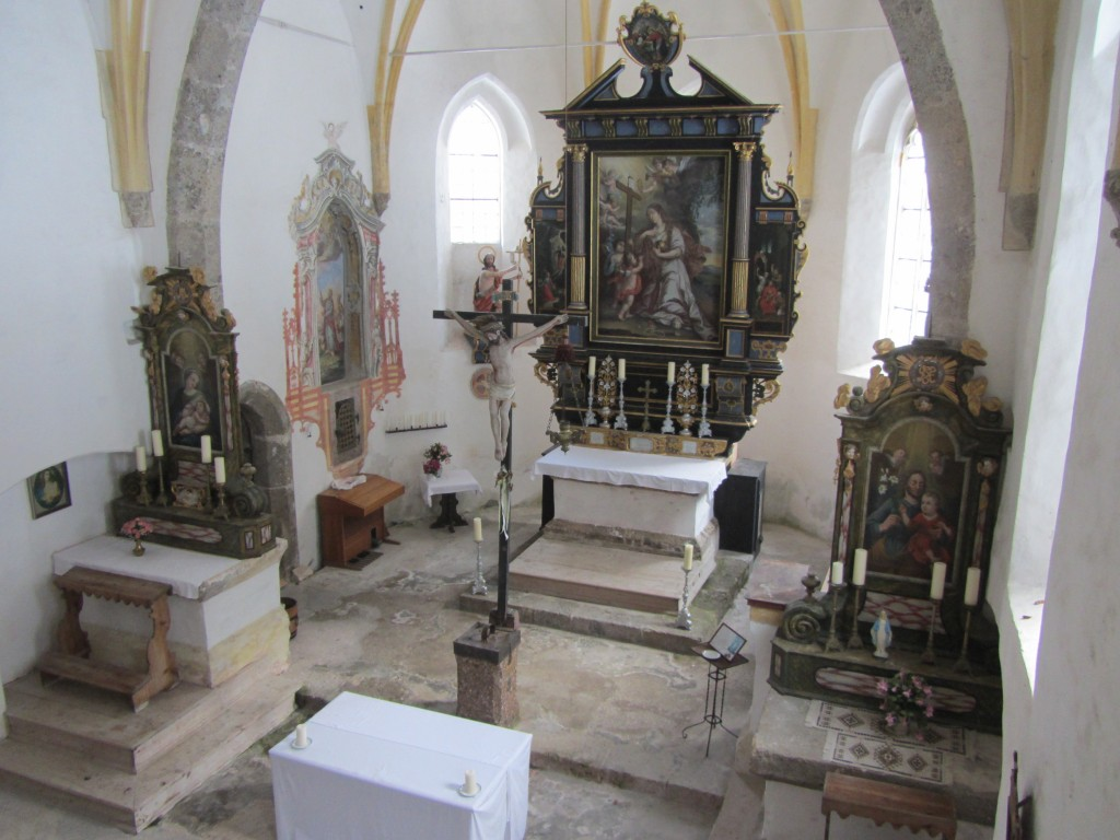 Absam_St.Magdalena2a_GabrieleNeumann_BDA