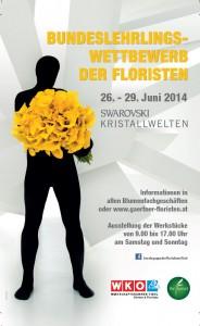 Bundeslehrlingswettbewerb in Wattens
