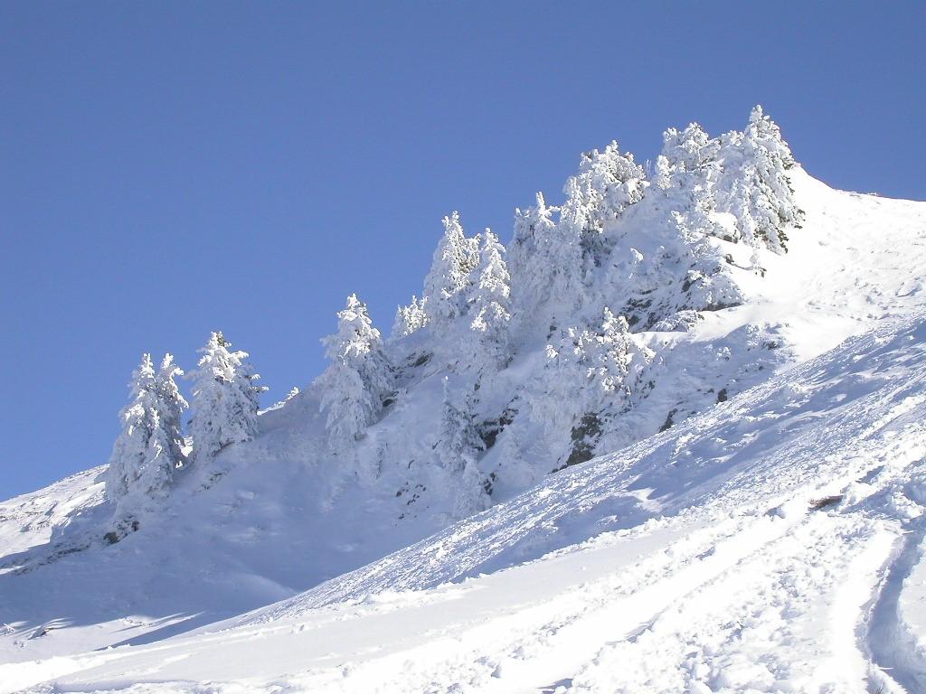 Skitour Largoz (c)Hermann Sonntag