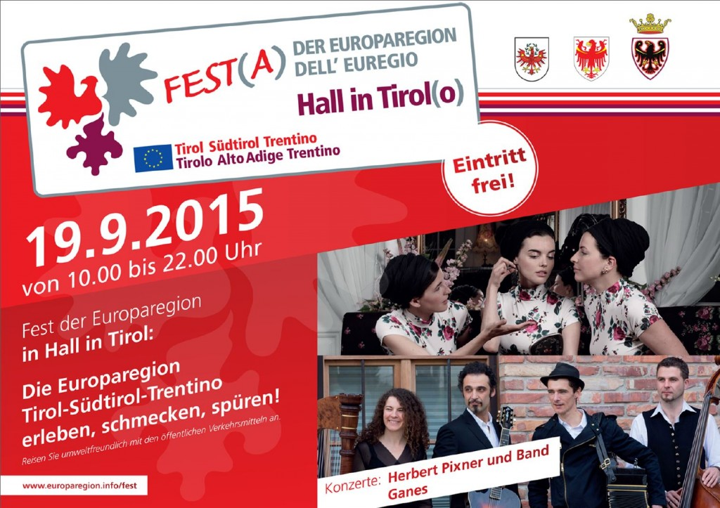Euregio-Fest