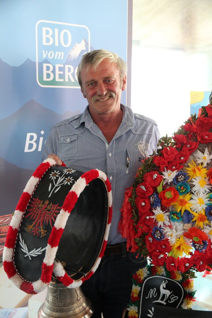 PK Bio-Bergbauernfest 2015 3 300dpi