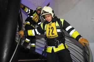 Turmlauf-Foto_Feuerwehrteam-IMG_0052
