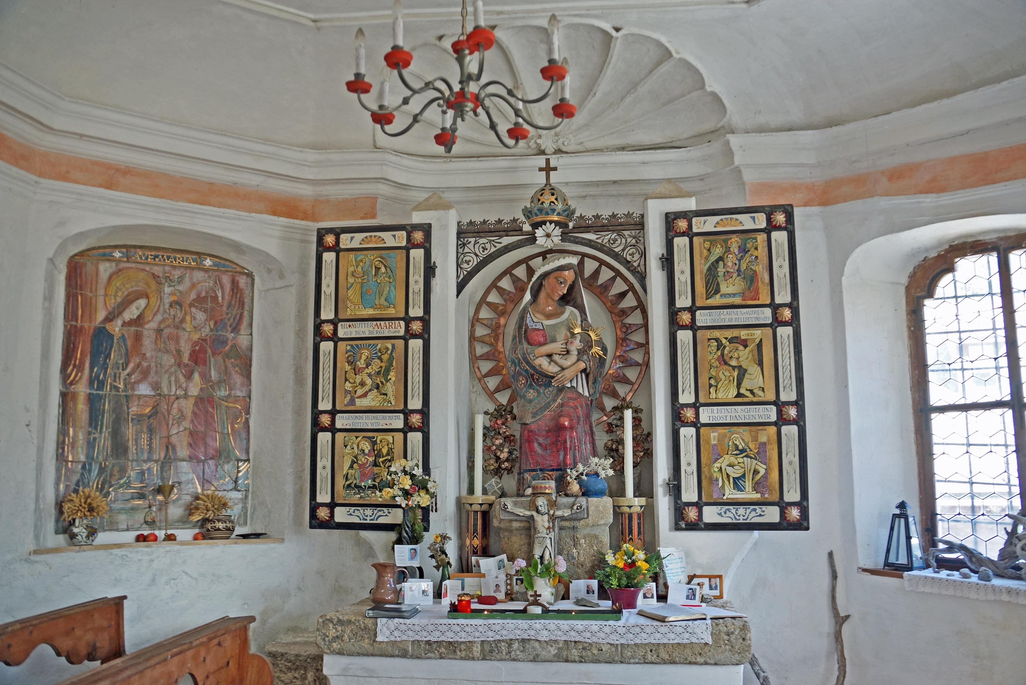obleitner-kapelle-salzbergwerk