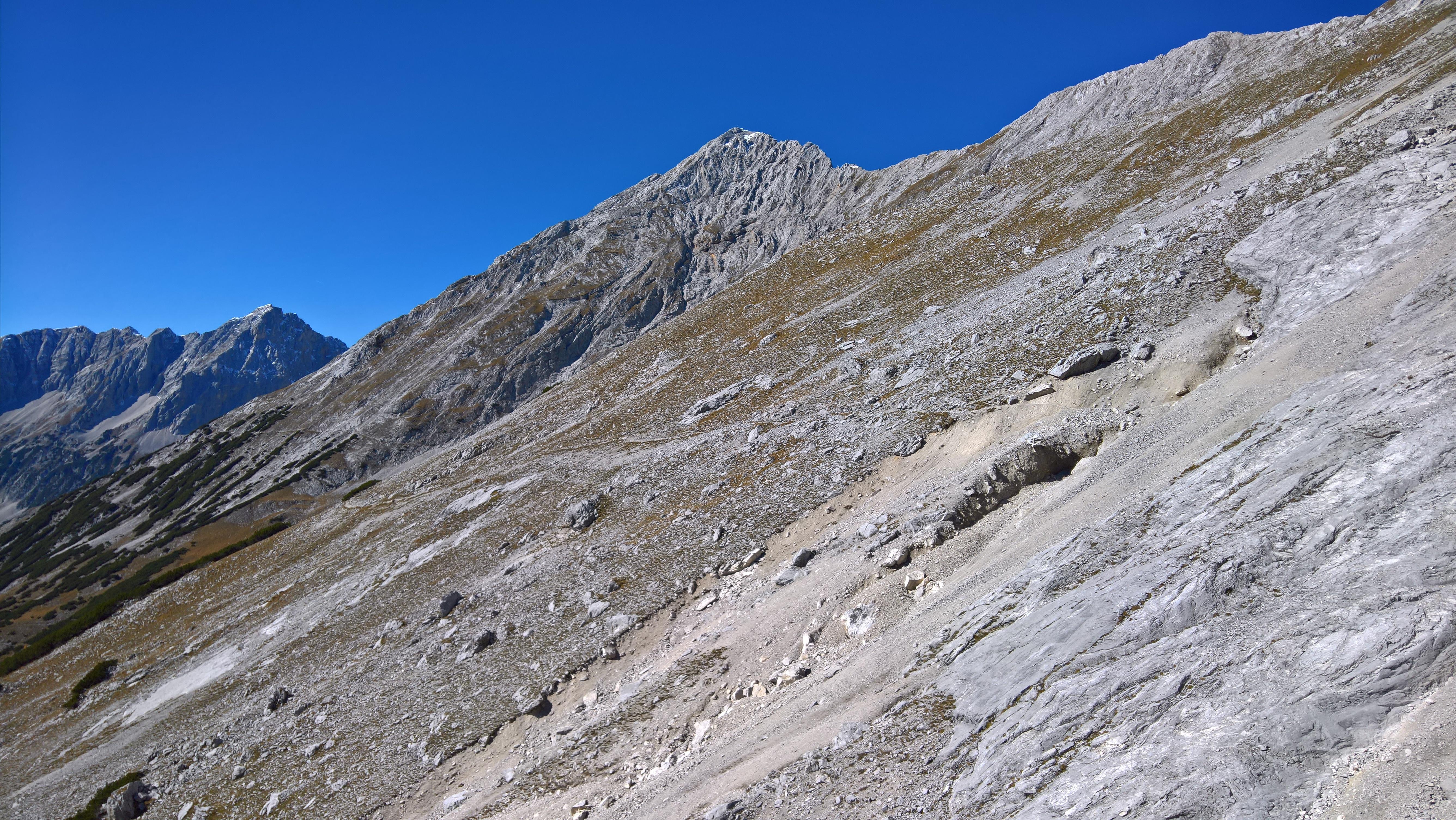 Bettelwurfhütte (139)