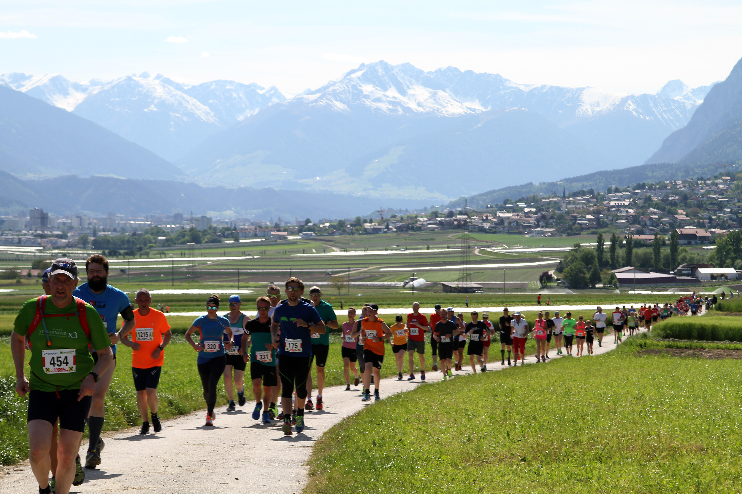 Halbmarathon-Hall-Wattens_Foto-Gerhard-Flatscher_IMG_0858