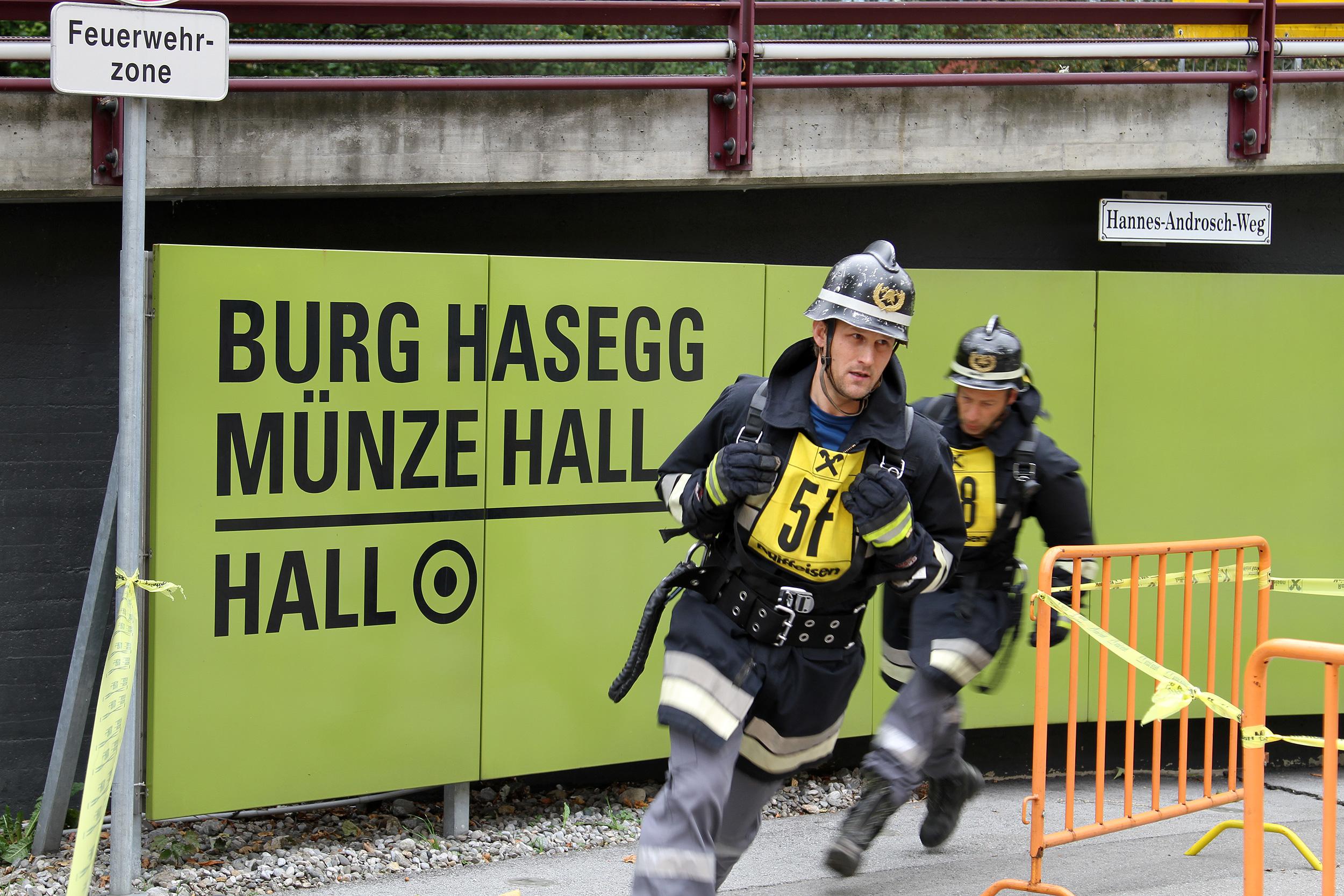 Turmlauf_Foto-Gerhard-Flatscher_www.your-fotos.com_IMG_4379